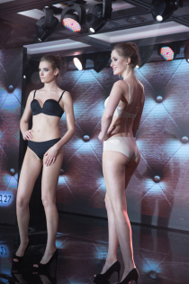 Collection-Premiere-Moscow-Mode-Lingerie-Swim-Moscow-Lingerie-Show-Forum-2019-84