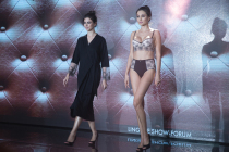 Collection-Premiere-Moscow-Mode-Lingerie-Swim-Moscow-Lingerie-Show-Forum-2019-85