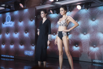 Collection-Premiere-Moscow-Mode-Lingerie-Swim-Moscow-Lingerie-Show-Forum-2019-86