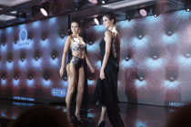 Collection-Premiere-Moscow-Mode-Lingerie-Swim-Moscow-Lingerie-Show-Forum-2019-89