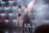 Collection-Premiere-Moscow-Mode-Lingerie-Swim-Moscow-Lingerie-Show-Forum-2019-90