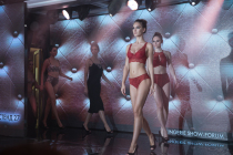 Collection-Premiere-Moscow-Mode-Lingerie-Swim-Moscow-Lingerie-Show-Forum-2019-91