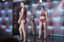 Collection-Premiere-Moscow-Mode-Lingerie-Swim-Moscow-Lingerie-Show-Forum-2019-92
