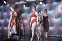 Collection-Premiere-Moscow-Mode-Lingerie-Swim-Moscow-Lingerie-Show-Forum-2019-93