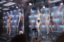 Collection-Premiere-Moscow-Mode-Lingerie-Swim-Moscow-Lingerie-Show-Forum-2019-94