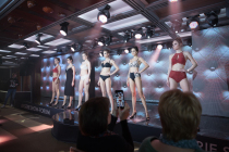 Collection-Premiere-Moscow-Mode-Lingerie-Swim-Moscow-Lingerie-Show-Forum-2019-95