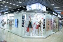 Parishop-Concept-Store-13