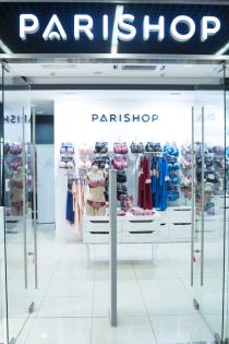 Parishop-Concept-Store-15