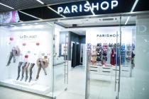 Parishop-Concept-Store-16