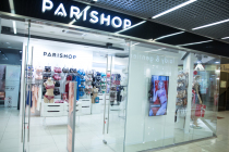 Parishop-Concept-Store-17