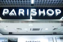 Parishop-Concept-Store-18