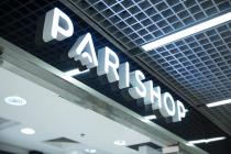 Parishop-Concept-Store-19