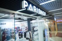 Parishop-Concept-Store-20