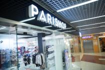 Parishop-Concept-Store-21