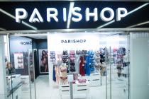 Parishop-Concept-Store-22