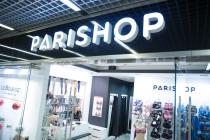 Parishop-Concept-Store-24
