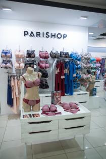 Parishop-Concept-Store-27