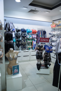 Parishop-Concept-Store-29