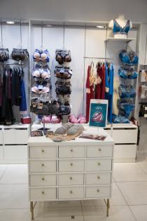 Parishop-Concept-Store-34
