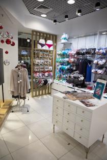 Parishop-Concept-Store-36