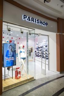 Parishop-Concept-Store-37