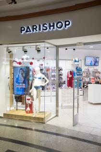 Parishop-Concept-Store-39