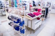 Parishop-Concept-Store-4