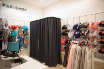 Parishop-Concept-Store-40