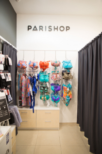 Parishop-Concept-Store-44