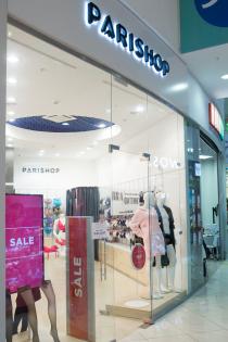 Parishop-Concept-Store-45