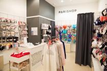 Parishop-Concept-Store-46