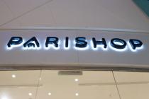 Parishop-Concept-Store-48