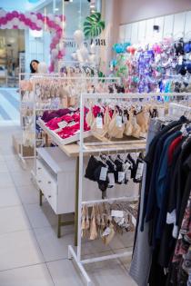 Parishop-Concept-Store-8