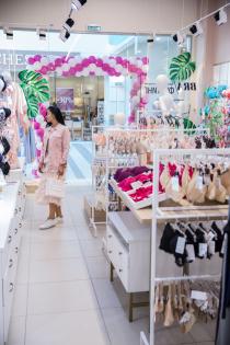 Parishop-Concept-Store-9