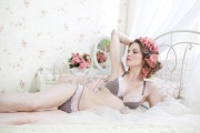 RosePetal Lingerie Collection AW2012 (17)