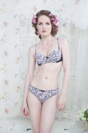 RosePetal Lingerie Collection AW2012 (30)