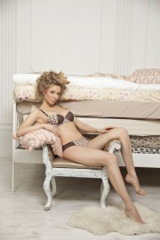 RosePetal Lingerie Collection AW2013 (38)