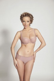 RosePetal Lingerie Collection AW2013 (43)