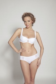 RosePetal Lingerie Collection AW2013 (44)