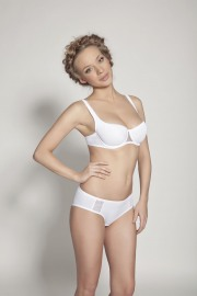 RosePetal Lingerie Collection AW2013 (45)