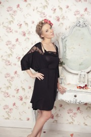 RosePetal Lingerie Collection AW2013 (55)