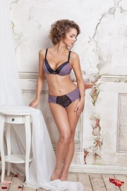 RosePetal Lingerie Collection AW2013 (56)