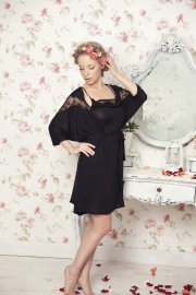 RosePetal Lingerie Collection AW2013 (58)