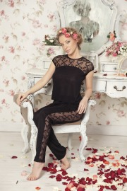 RosePetal Lingerie Collection AW2013 (59)