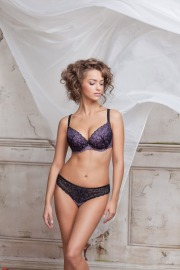 RosePetal Lingerie Collection AW2013 (70)