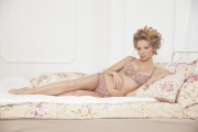 RosePetal Lingerie Collection AW2013 (72)