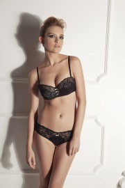 RosePetal Lingerie Collection AW2013 (80)