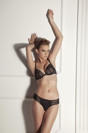 RosePetal Lingerie Collection AW2013 (82)