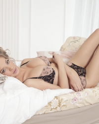 RosePetal Lingerie Collection AW2013 (14)