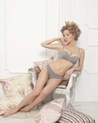RosePetal Lingerie Collection AW2013 (15)